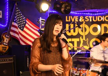 紅蓮華/LiSA